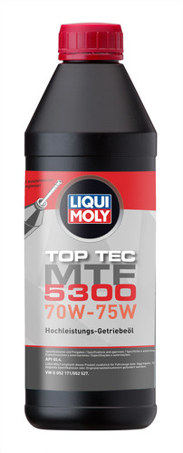 liqui-moly-21359