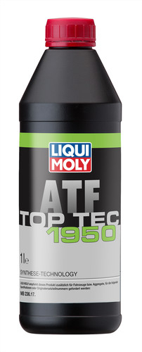 liqui-moly-21378