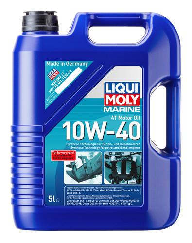 liqui-moly-25013