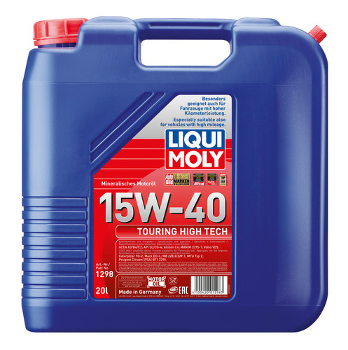 liqui-moly-1298