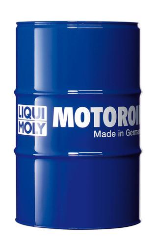 liqui-moly-3696