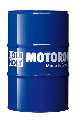 liqui-moly-4707