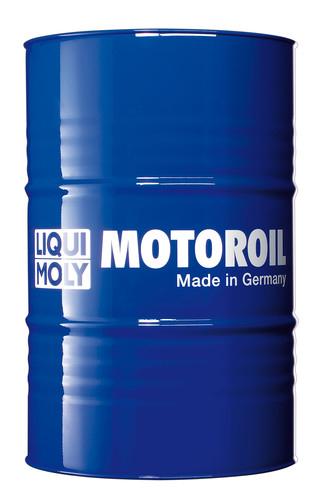 liqui-moly-4738