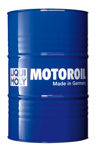 liqui-moly-5146