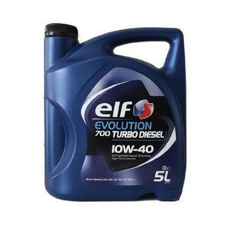 elf-100103-elf-evolution-700-t-diesel-10w40