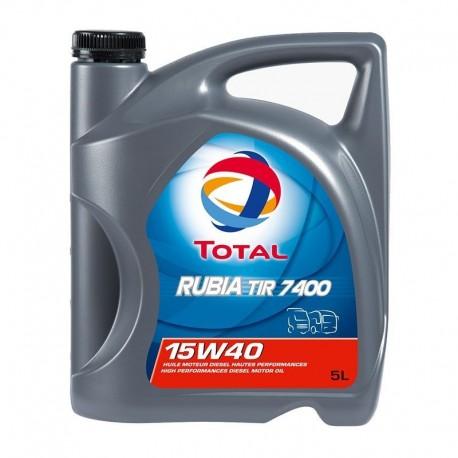 total-161802-total-rubia-tir-7400-15w40-5l