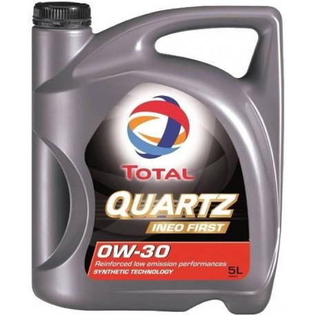 total-183103-total-quartz-ineo-first-0w30