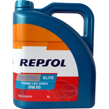 repsol-300304-repsol-elite-turbo-life-0w30-506-01