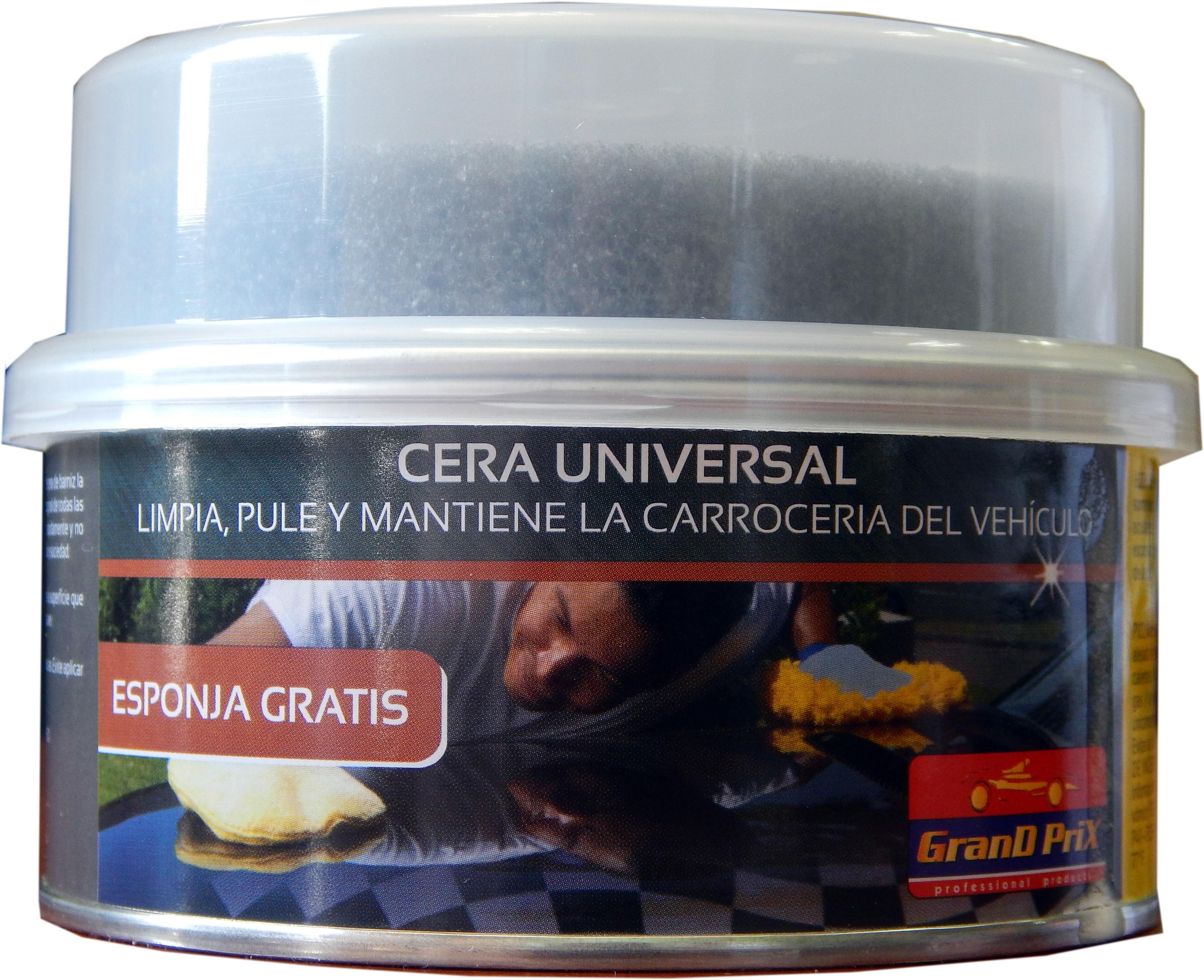 bottari-gp24456-cera-universal-190-ml