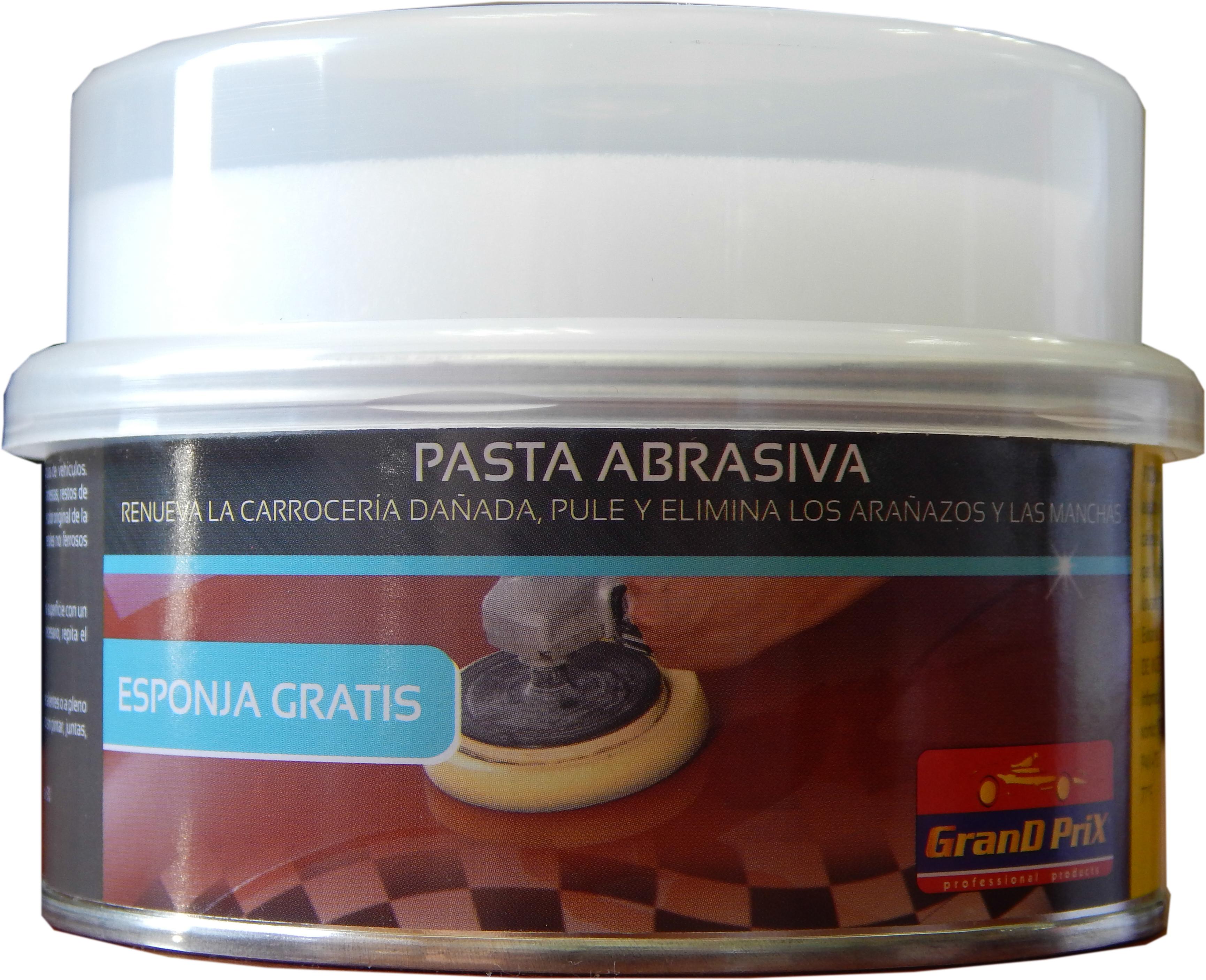 bottari-gp24457-pasta-abrasiva-190-ml