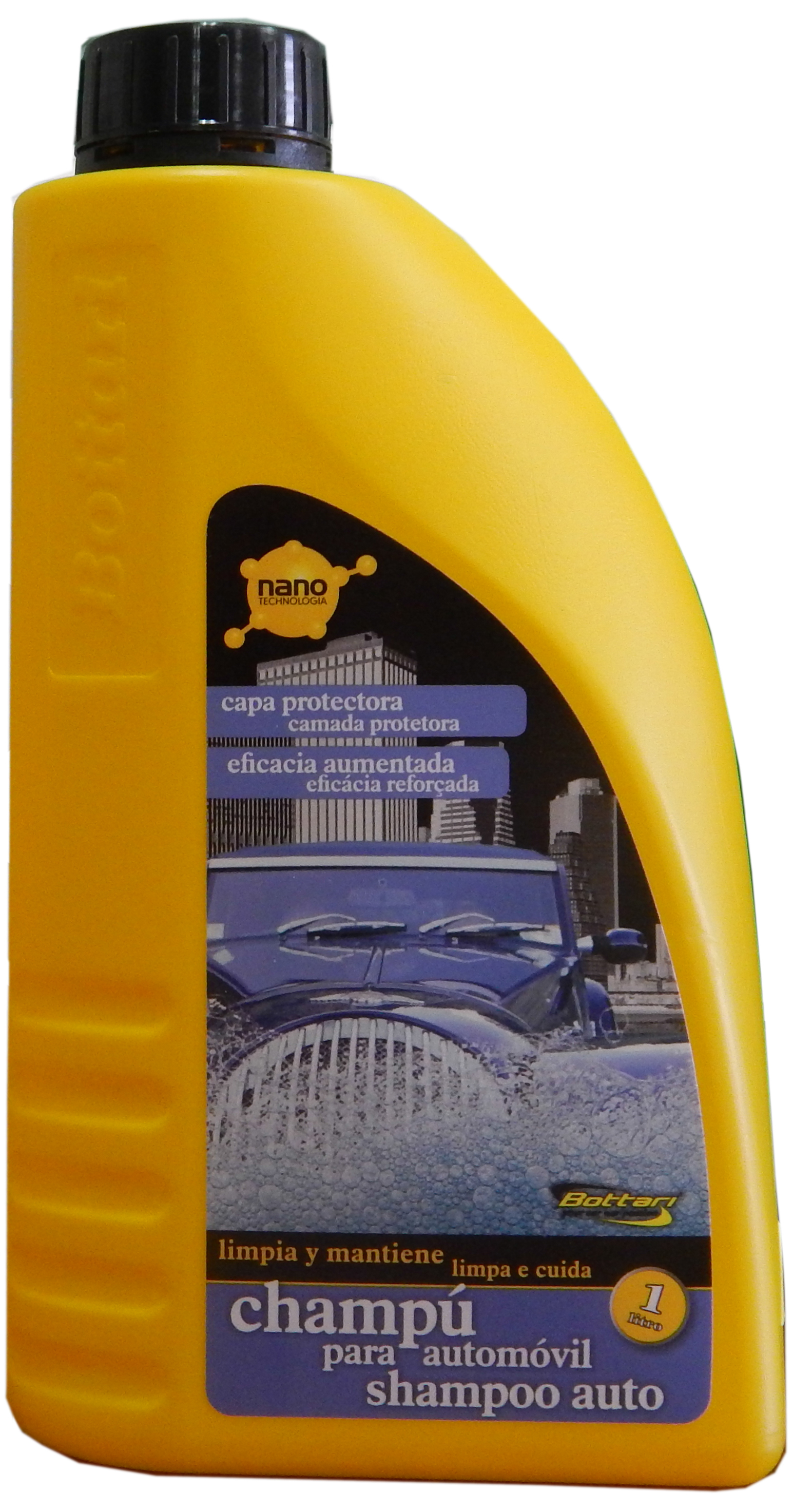 bottari-24501-champu-1-litro