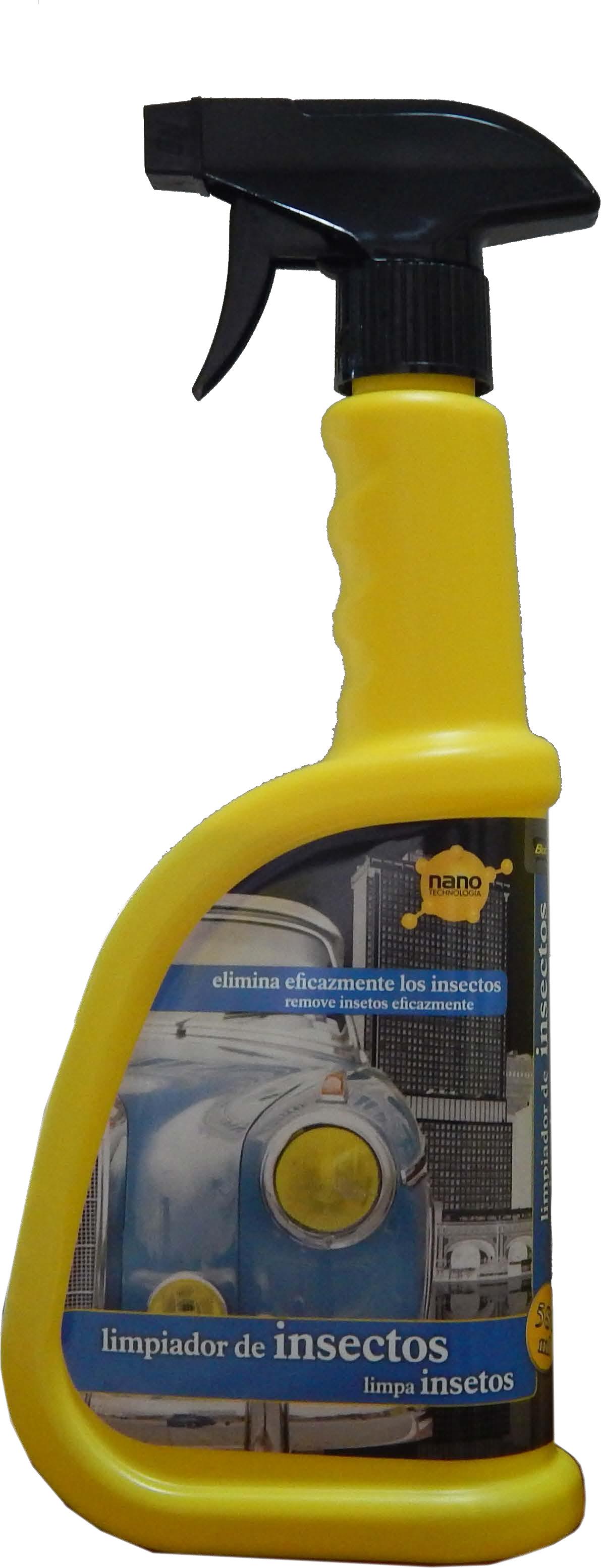 bottari-24503-limpia-insectos-580-ml-spray