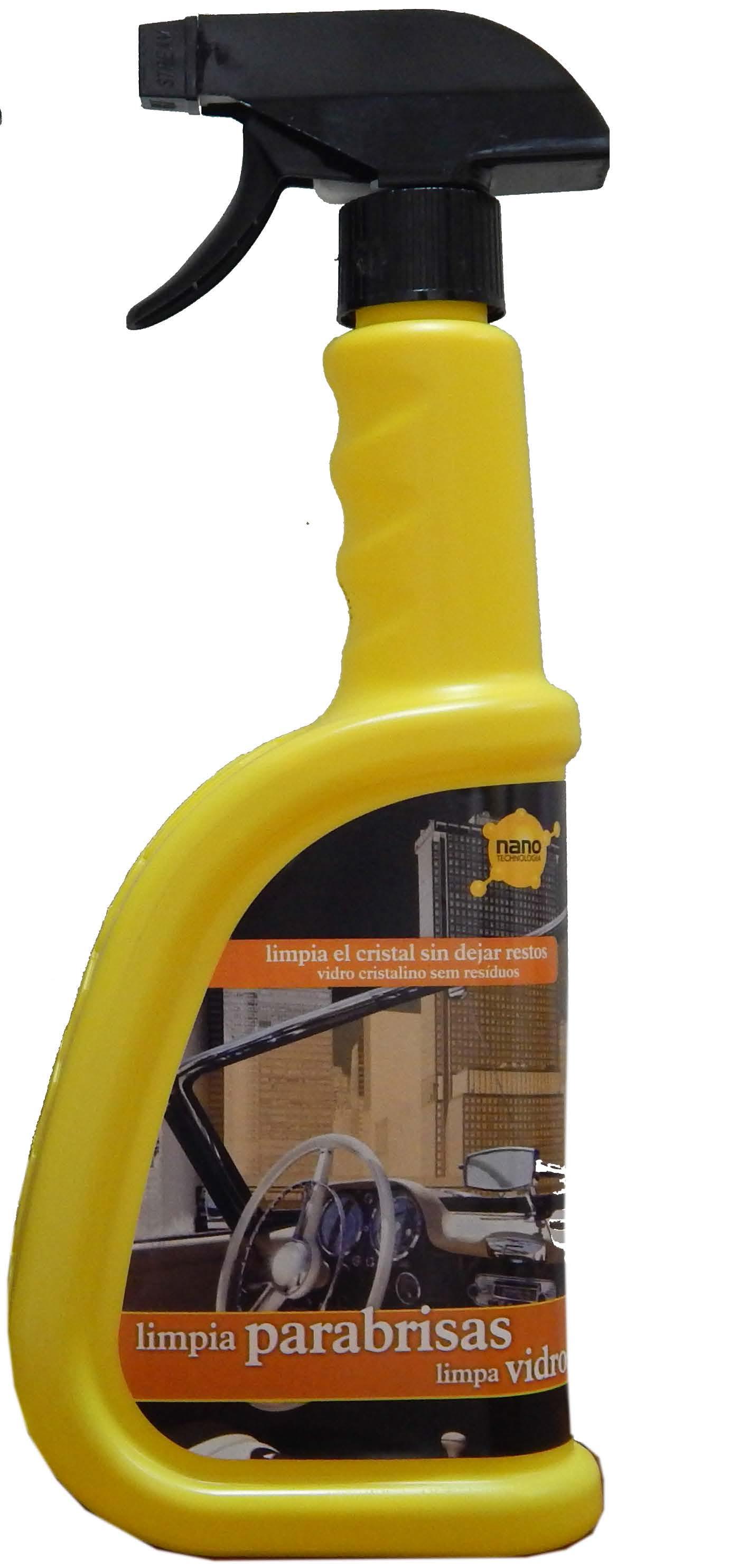 bottari-24504-limpia-cristales-580-ml-spray