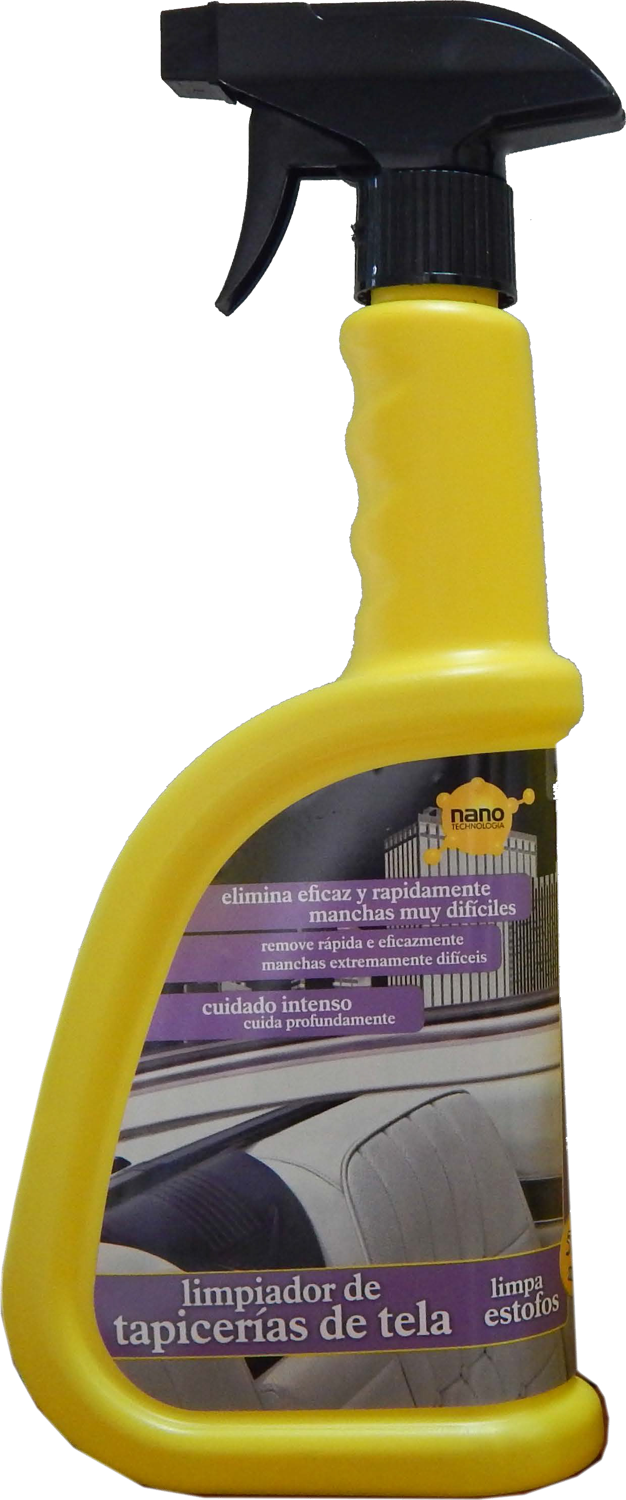 bottari-24505-limpia-tapicerias-580-ml-spray