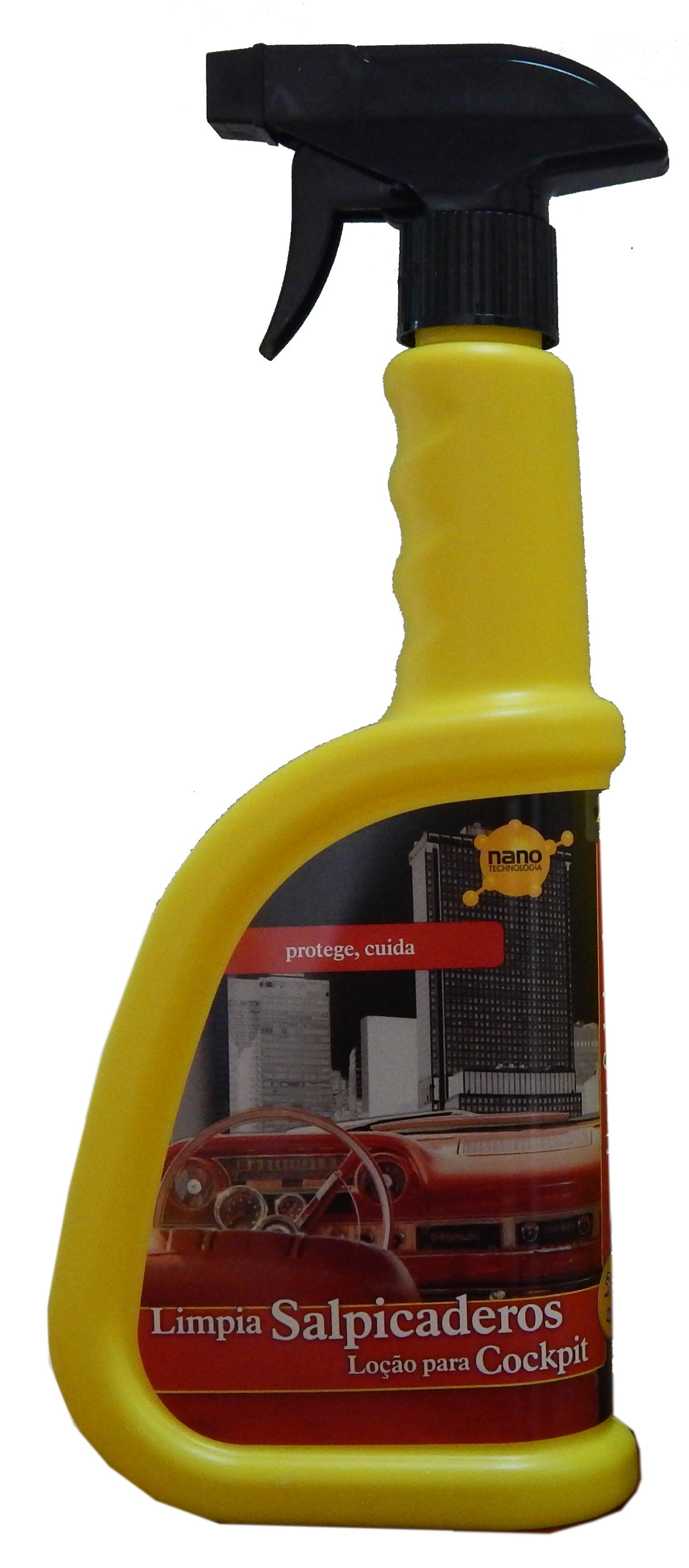 bottari-24507-limpia-salpicaderos-580ml
