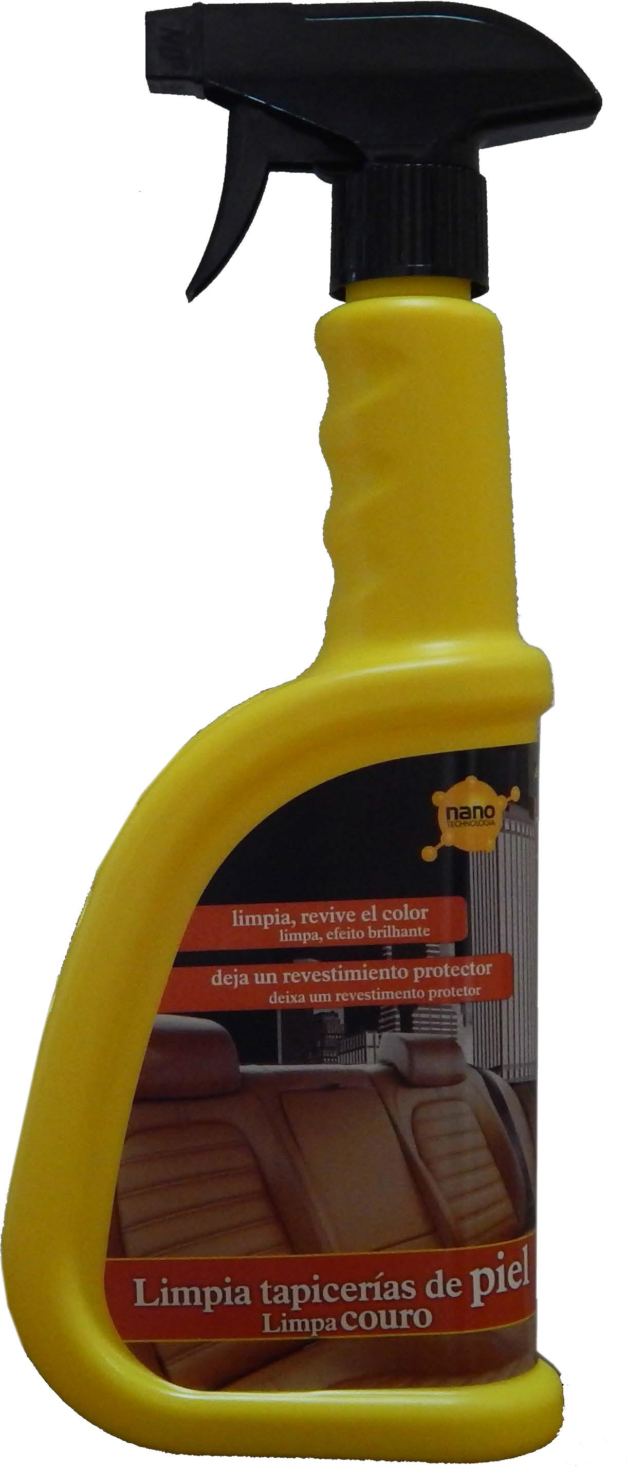 bottari-24509-limpia-tapicerias-piel-580-ml-spray