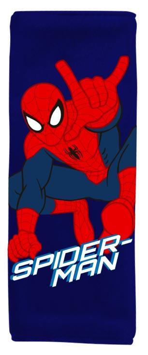 bottari-25452l-cubre-cinturon-spiderman