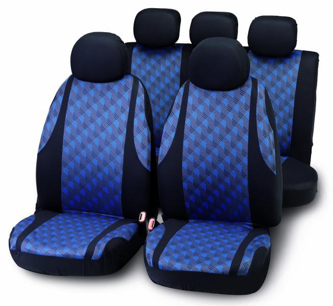 bottari-10024-jgo-fundas-jaquard-elast-negro-azul