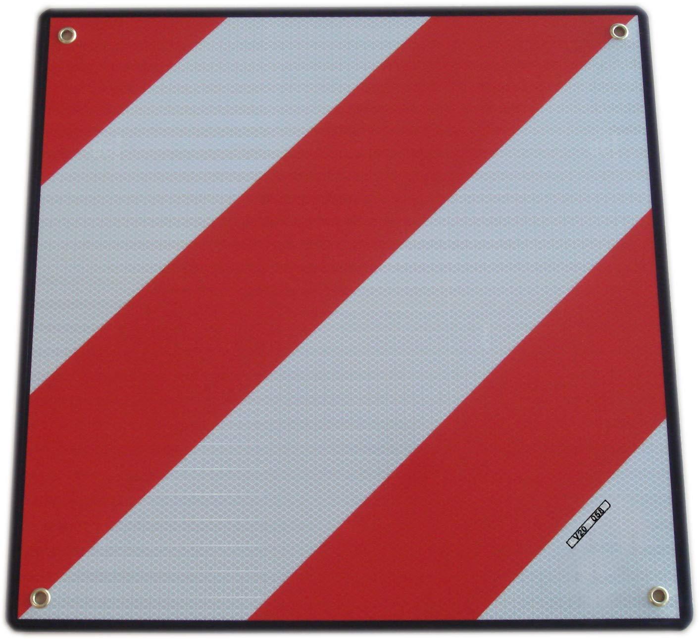 bottari-v20-placa-v20-carga-sobresaliente-50x50