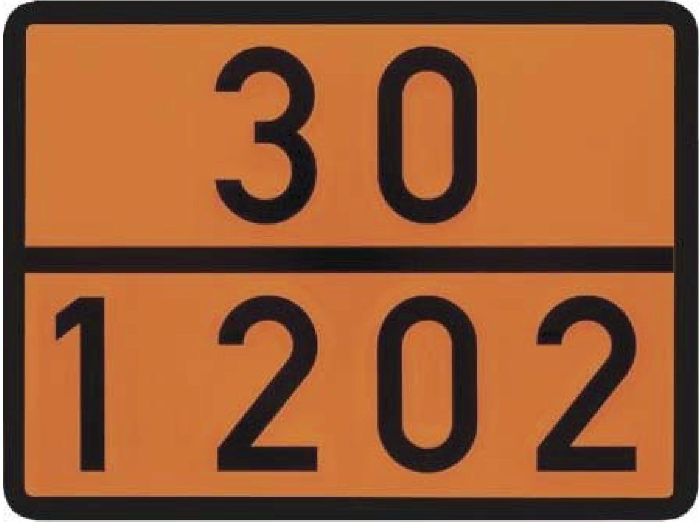 bottari-v11-placa-v11-mercancias-peligrosas