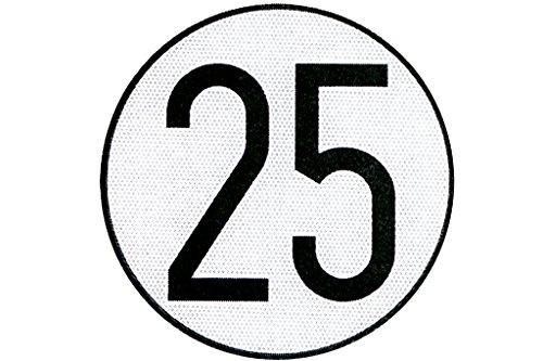 bottari-v4-25-placa-de-velocidad-homologadas-25
