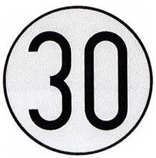 bottari-v4-30-placa-de-velocidad-homologadas-30
