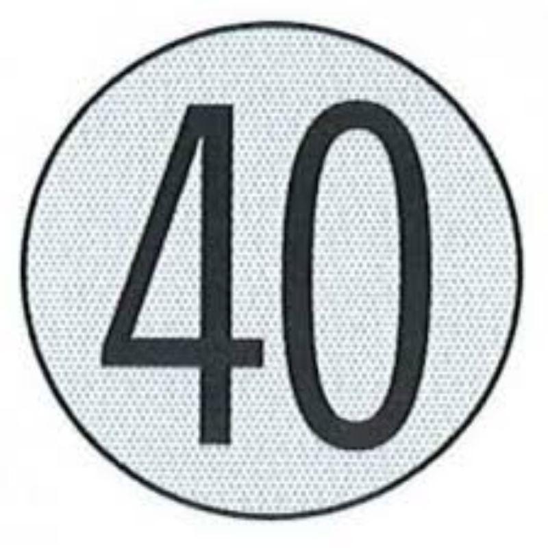 bottari-v4-40-placa-de-velocidad-homologadas-40