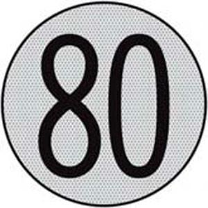 bottari-v4-80-placa-de-velocidad-homologadas-80