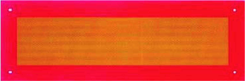 bottari-v6-lp-placa-v6-vehiculos-largos-500x250