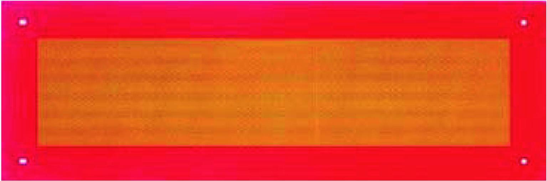bottari-v6-p-placa-v6-vehiculos-largos-565x200