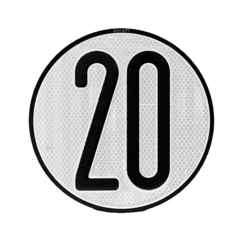 bottari-v4-20-placa-de-velocidad-homologadas-20