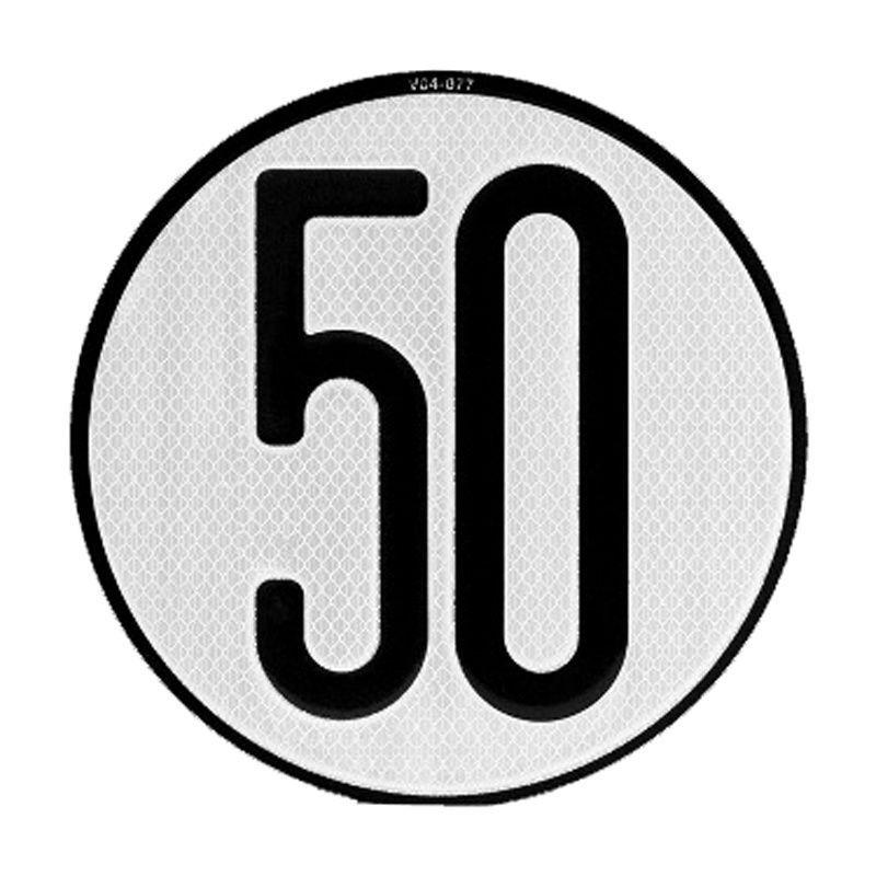 bottari-v4-50-placa-de-velocidad-homologadas-50