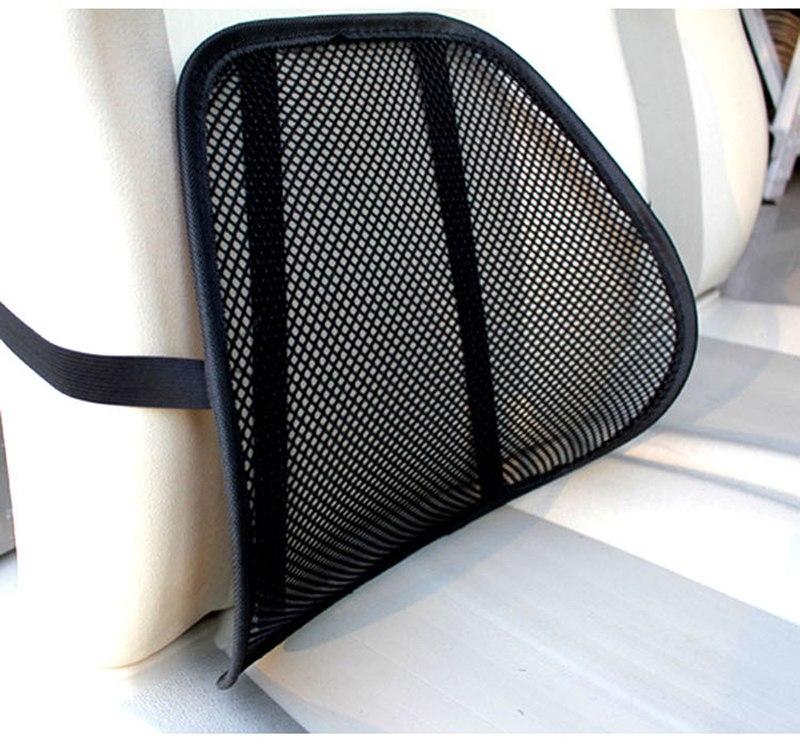 bottari-12100-back-support-cushion-buffer-