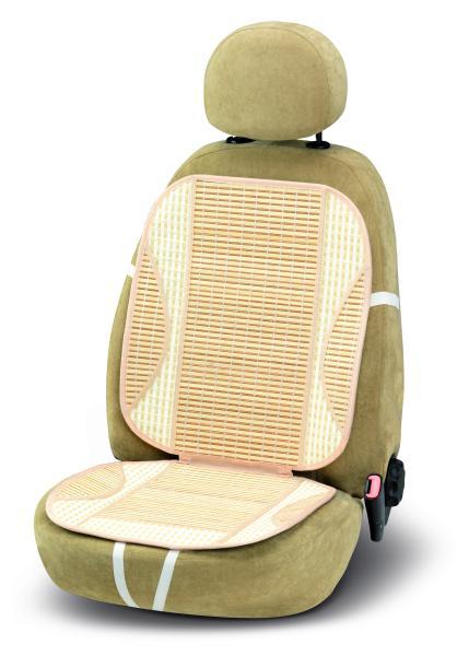 bottari-12150-respaldo-bamboo-wood
