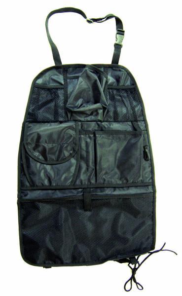 bottari-12197-protect-asiento-organiz-pvc-54-5x37