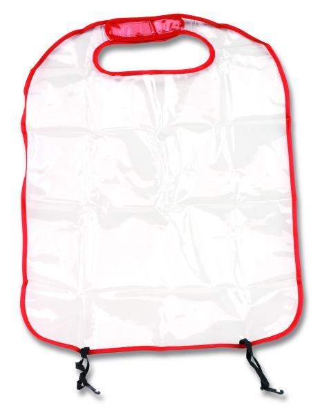 bottari-12199-protege-asientos-pvc-58x44-cm