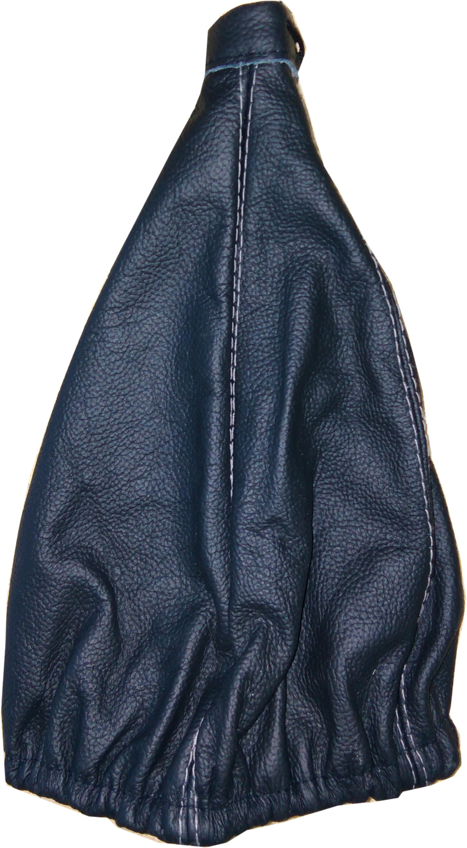 bottari-13316-funda-palanca-en-piel-bond-gris