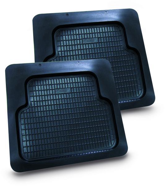 bottari-14016-jgo-2-unid-alfombras-goma-traseras