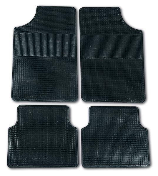 bottari-14042-alfombra-goma-4-unidades-bingo