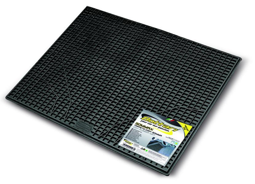 bottari-14103-alfombra-gommax-100-goma