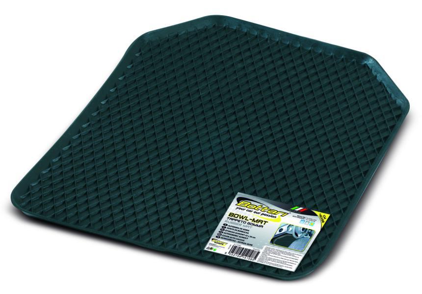 bottari-14108-alfombra-goma-snow-mat