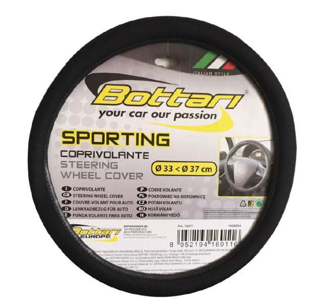 bottari-16011-cubrevolante-sporting-I-33-37-cm
