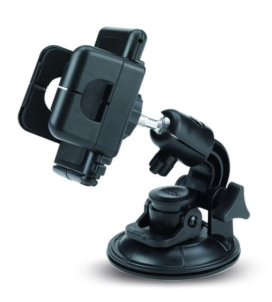bottari-16029-porta-telefono-universal-just