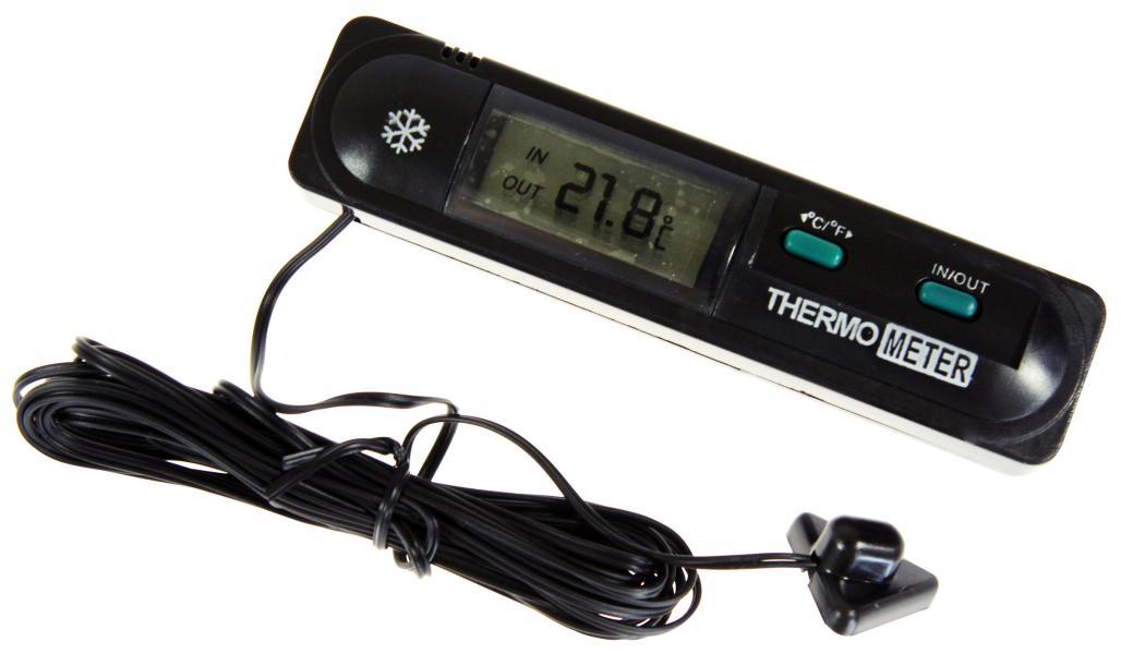 bottari-16062-termometro-digital-in-out-bat-inclu