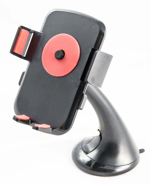 bottari-16137-sop-p-dispositiv-moviles-ajuste-aut