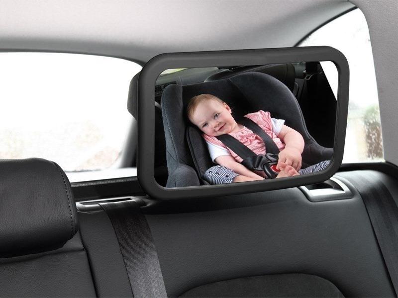 bottari-18286-adjust-back-seat-baby-mirror-29x19c