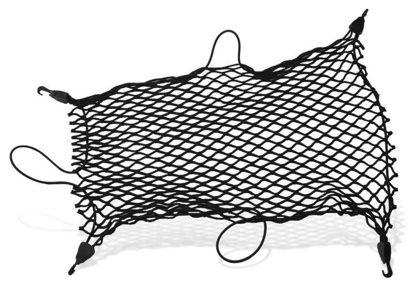 bottari-16371-red-elast-p-maletero-75-110x60-100