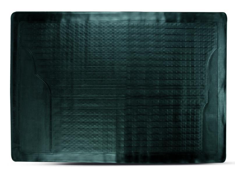bottari-16455-base-multiuso-maletero-rug-protecti