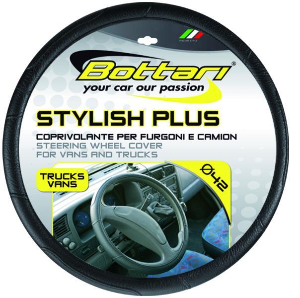 bottari-16767-cubrevolant-stylish-plus-furgoneta