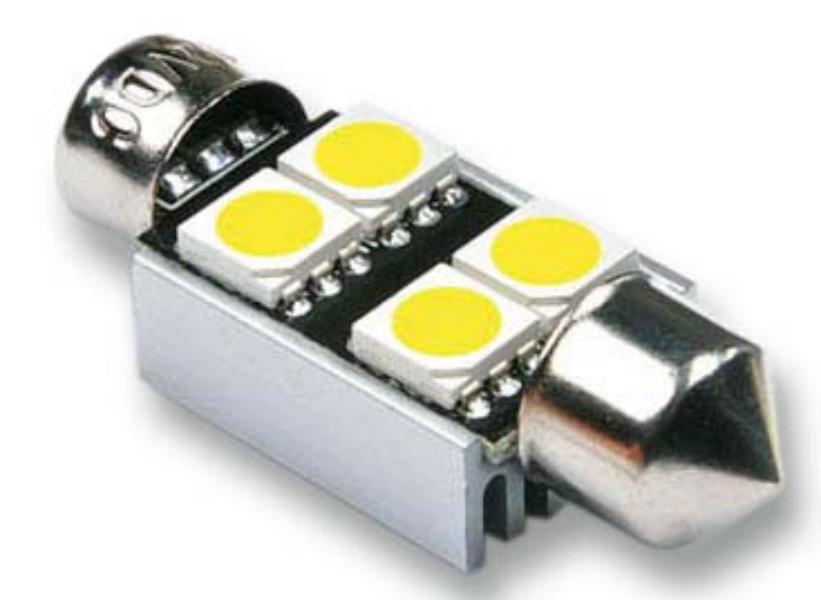 bottari-17880-12v-4smd-5050-36mm-white-1-ud-blist